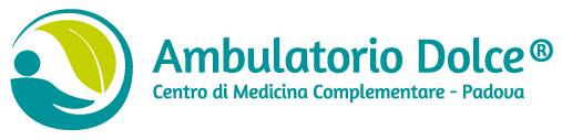 Ambulatorio Dolce